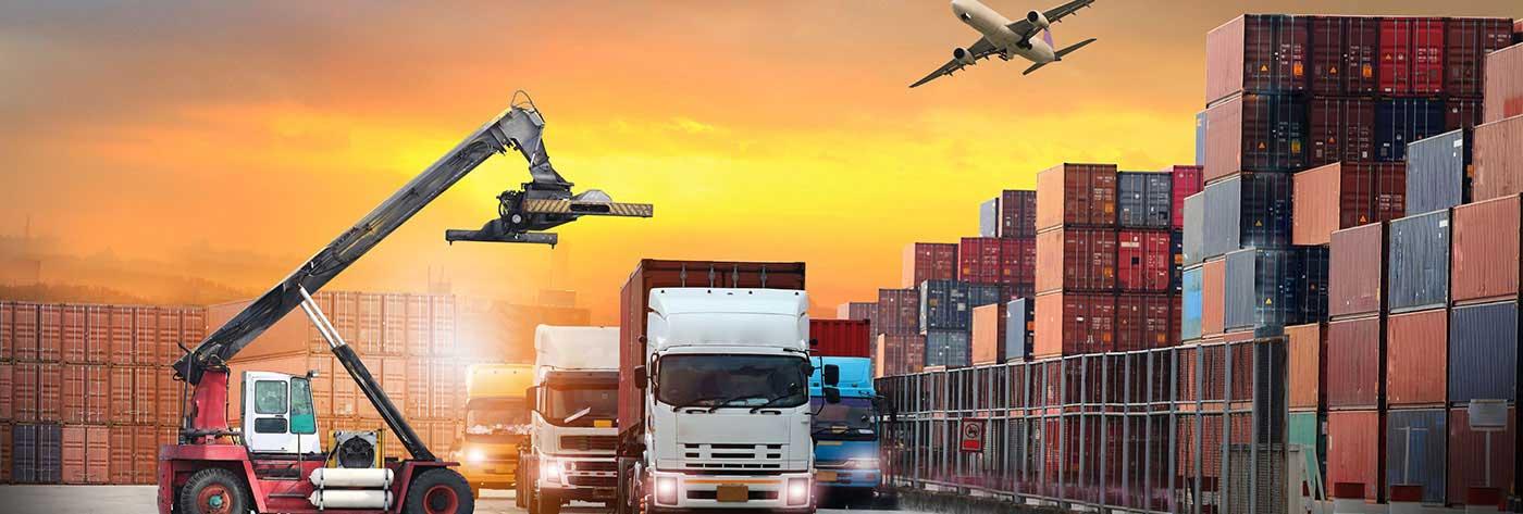 homebound-cargo